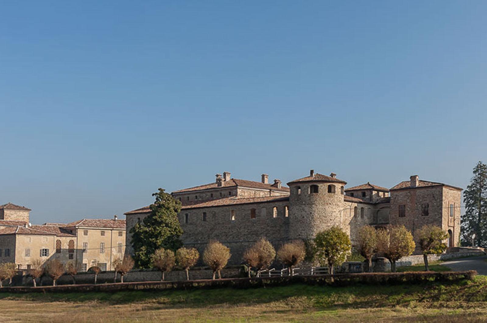castello-di-agazzano-07